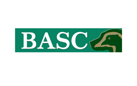 B.A.S.C. (British Association of Shooting and Conservation)